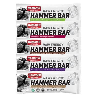 Hammer Bar Group Image