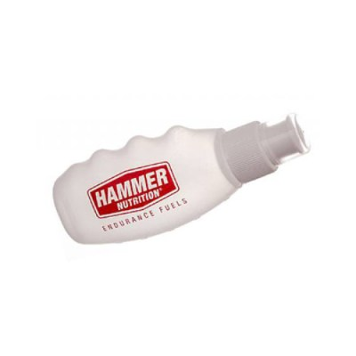 Hammer Nutrition Gel Bottle