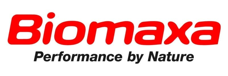Biomaxa Performance by Nature