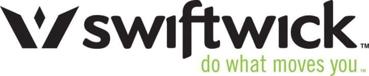 Swiftwick Distribution in Australia
