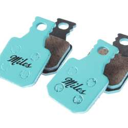 Miles Disc Brake Pad Magura MT 7