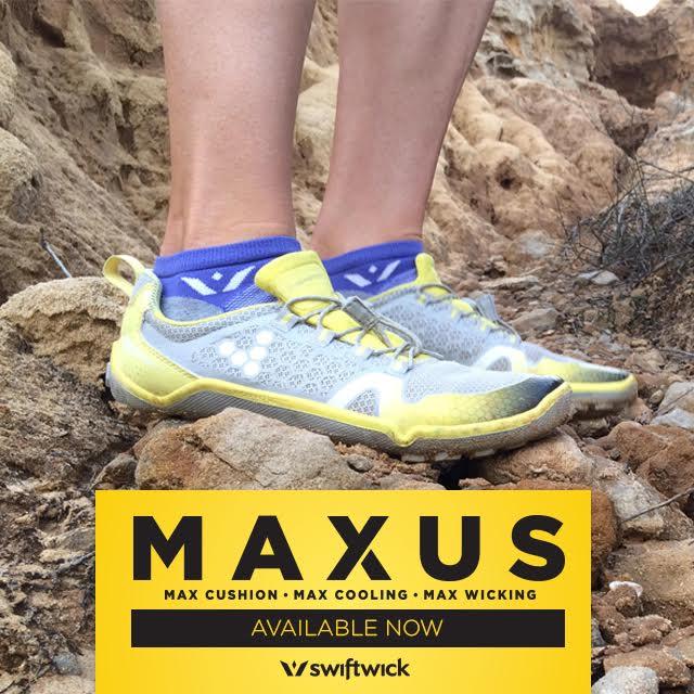 maxusmb2_1