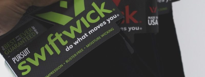 Swiftwick Assortment
