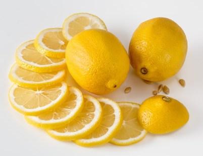 lemon-3225459_640