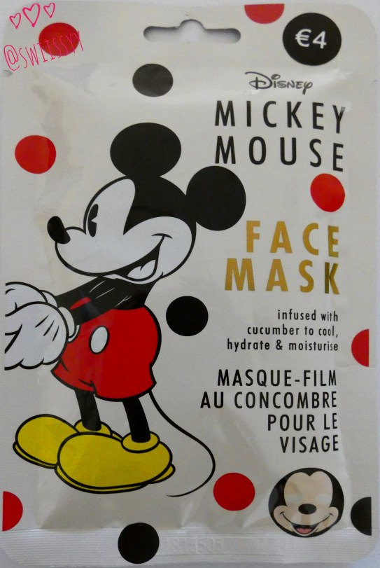mascara_mickey_mouse_-_Swiissyy[1]