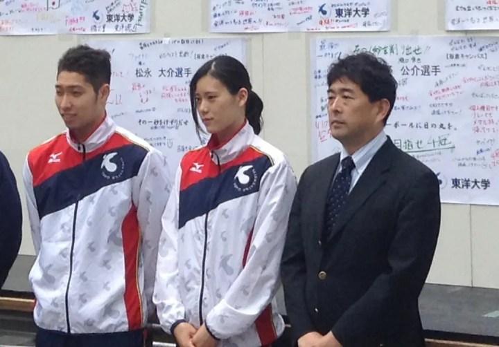 news_hagino_hirai_uchida_toyo