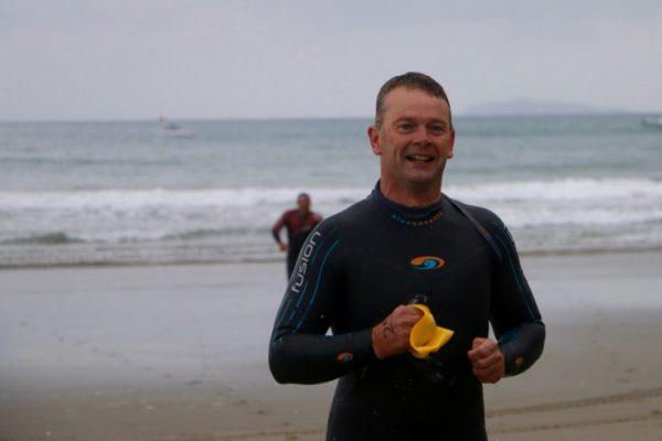Sea Swim 382016