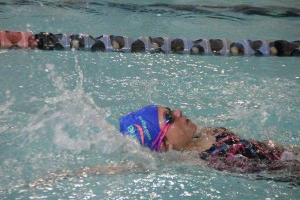 Swim Meet IMG_4243 2015
