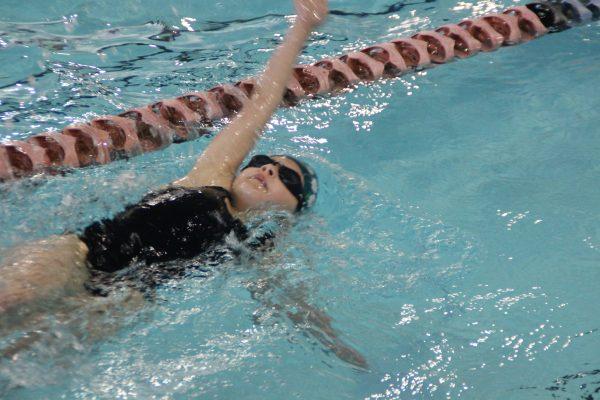 Swim Meet IMG_4274 2015