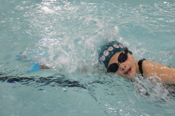 Swim Meet IMG_4446 2015