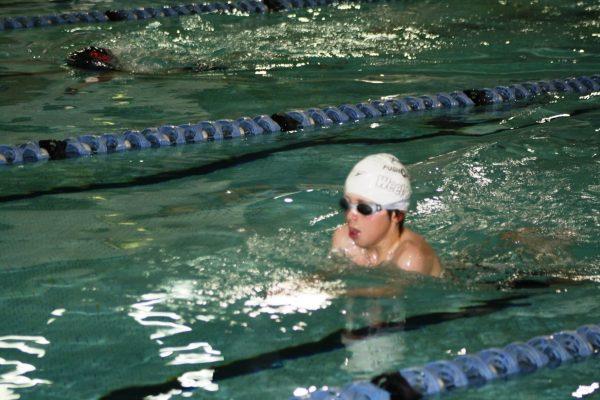 Swim meet 2011 IMG_4155 (10)