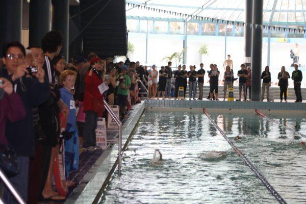 Swim meet 2011 IMG_4155 (14)