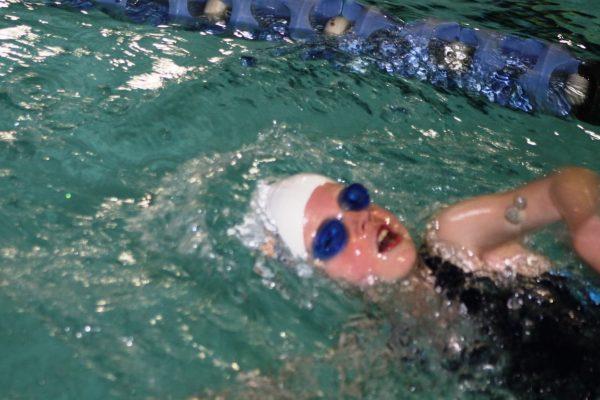 Swim meet 2011 IMG_4155 (24)