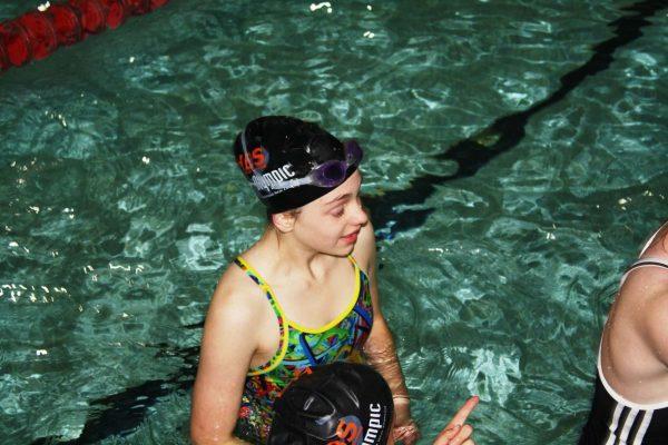 Swim meet 2011 IMG_4155 (28)