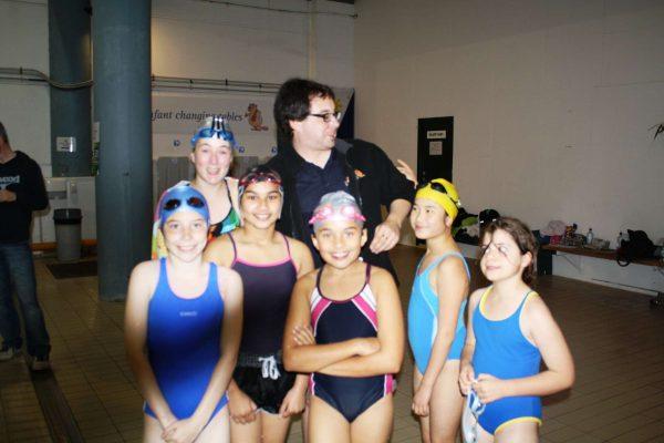 Swim meet 2011 IMG_4155 (32)