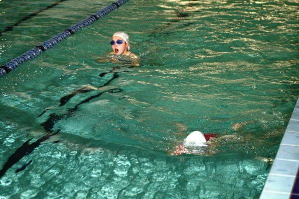 Swim meet 2011 IMG_4155 (8)