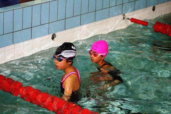Swim meet 2011 IMG_4155 (9)