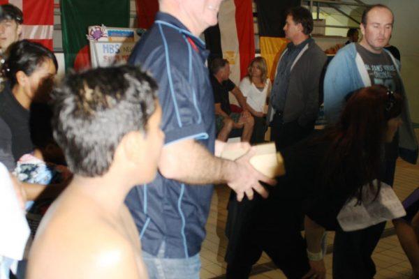 Swim meet 2011 IMG_4220