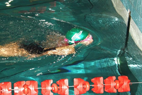 Swim meet 2011 IMG_4225