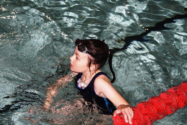 Swim meet 2011 IMG_4244