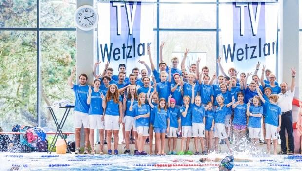 Teamfoto TV Wetzlar_klein