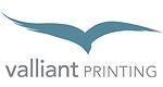 Valliant Printing_logo