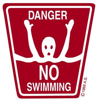 Nadar mas rapido