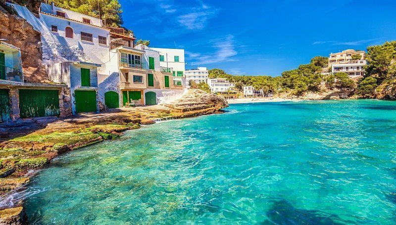 70.3 Mallorca