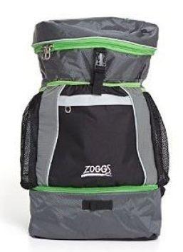 Mochila de triatlón Zoggs
