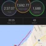Mornington-7km-swim