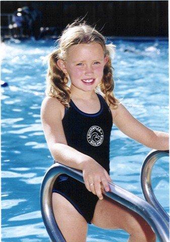 nkhswimteam2000