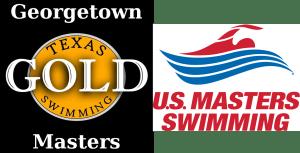 GTX Logo and USMS Logo