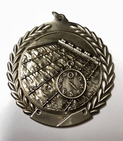 medal_swim_pool