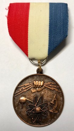 medal_science_w_ribbon