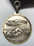 medal_swim_2_men_w-lines