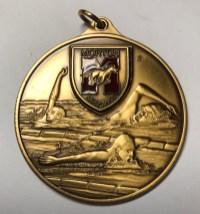 medal_swim_3_morton