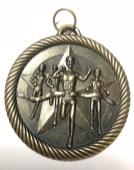 medal_run_finish_line
