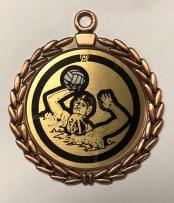medal_polo_w-defender