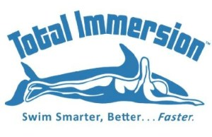 total-immersion-swimming