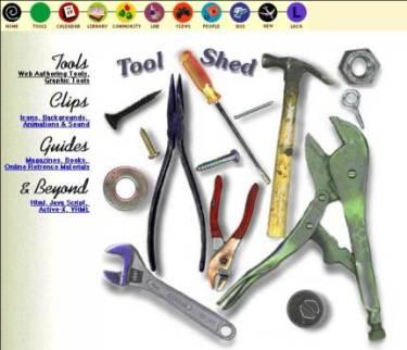 GII LACN Tools