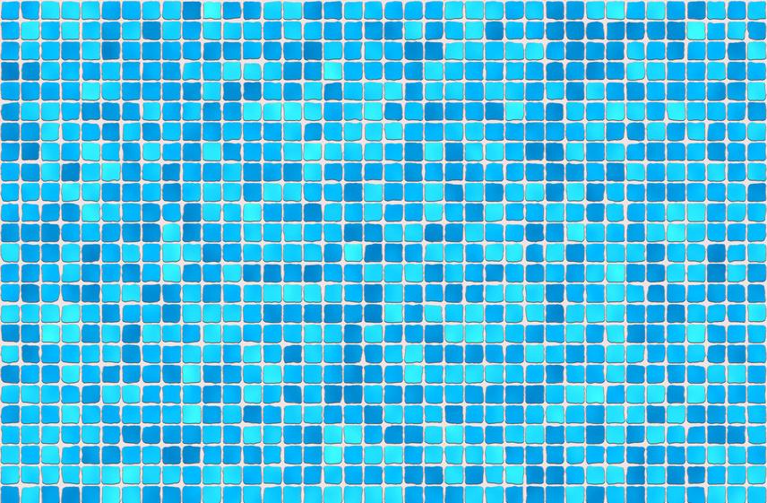 Carrelage Bleu Ciel Beautiful Agrandir Une Frise De