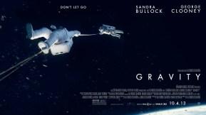gravity_swimminginthespace