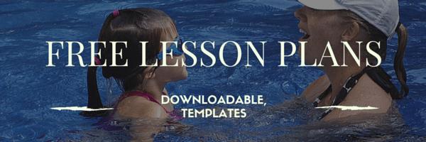 Free Lesson Plans Pic