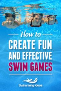 Howtocreatefunandeffectiveswimgames-front