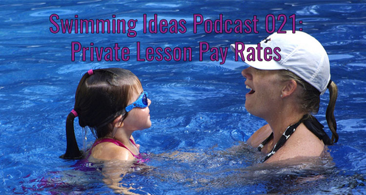 SIP 021: Private lesson pay rates