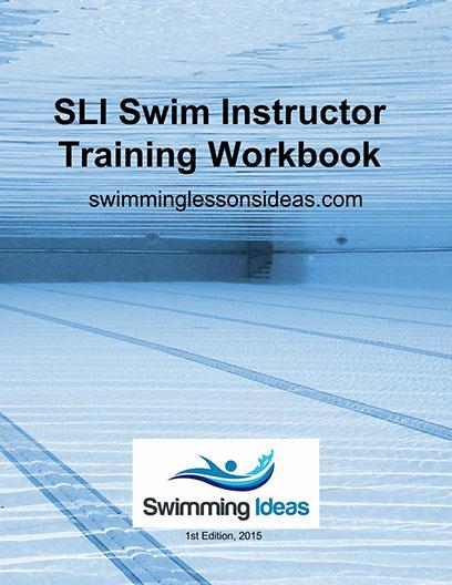 SLI-Swim-Instructor-Workbook-Cover-small
