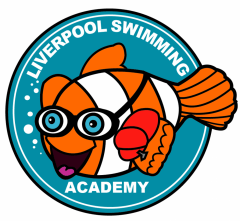 Liverpool Swimming Academy