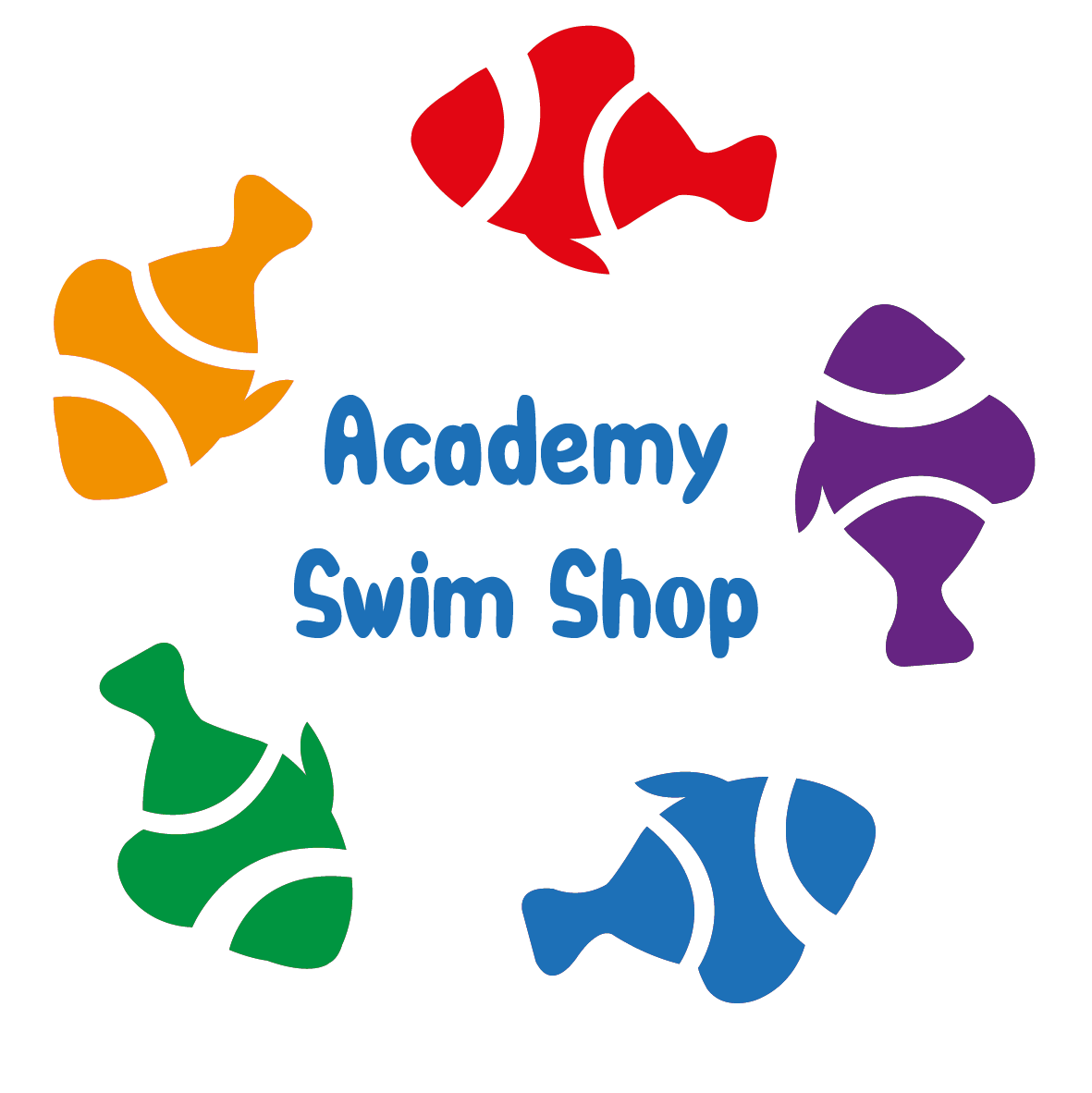 Academy Swim Shop