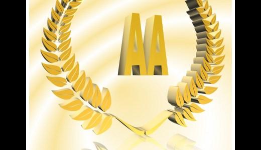 水泳資格級のAA・A・Bというアルファベットが意味するもの。スイマーとしてのレベル・格付け