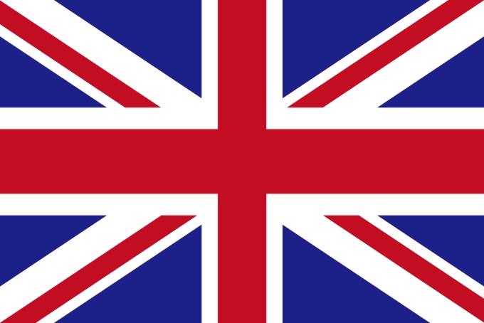 競泳が強い国・イギリス